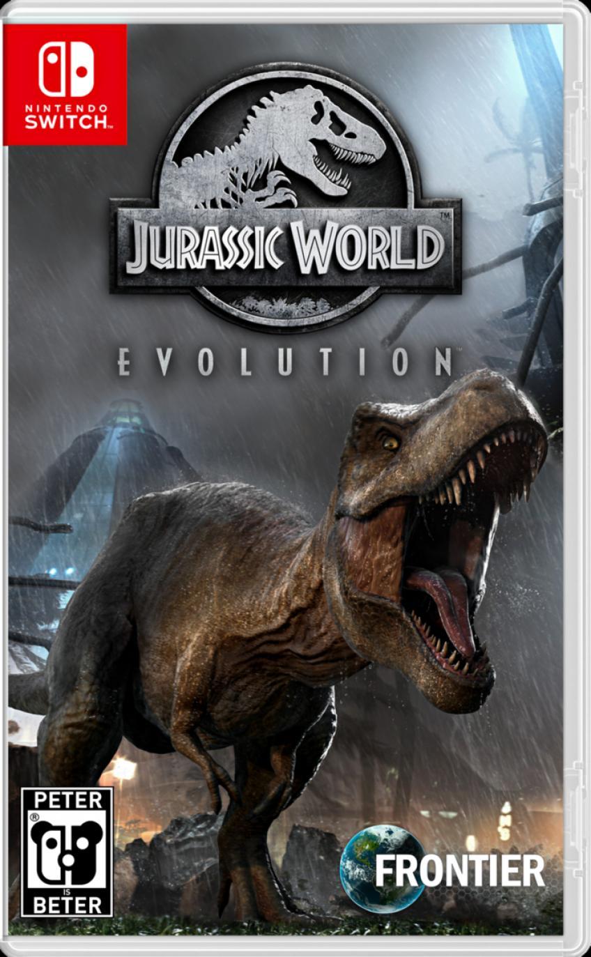 Jurassic.World.Evolution-CODEX