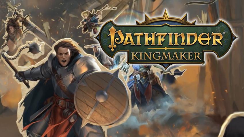 Pathfinder.Kingmaker-CODEX