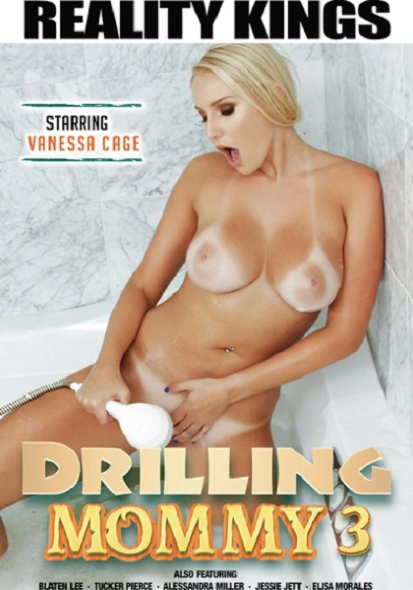 Drilling.Mommy.3.XXX.DVDRip.x264-NoVa