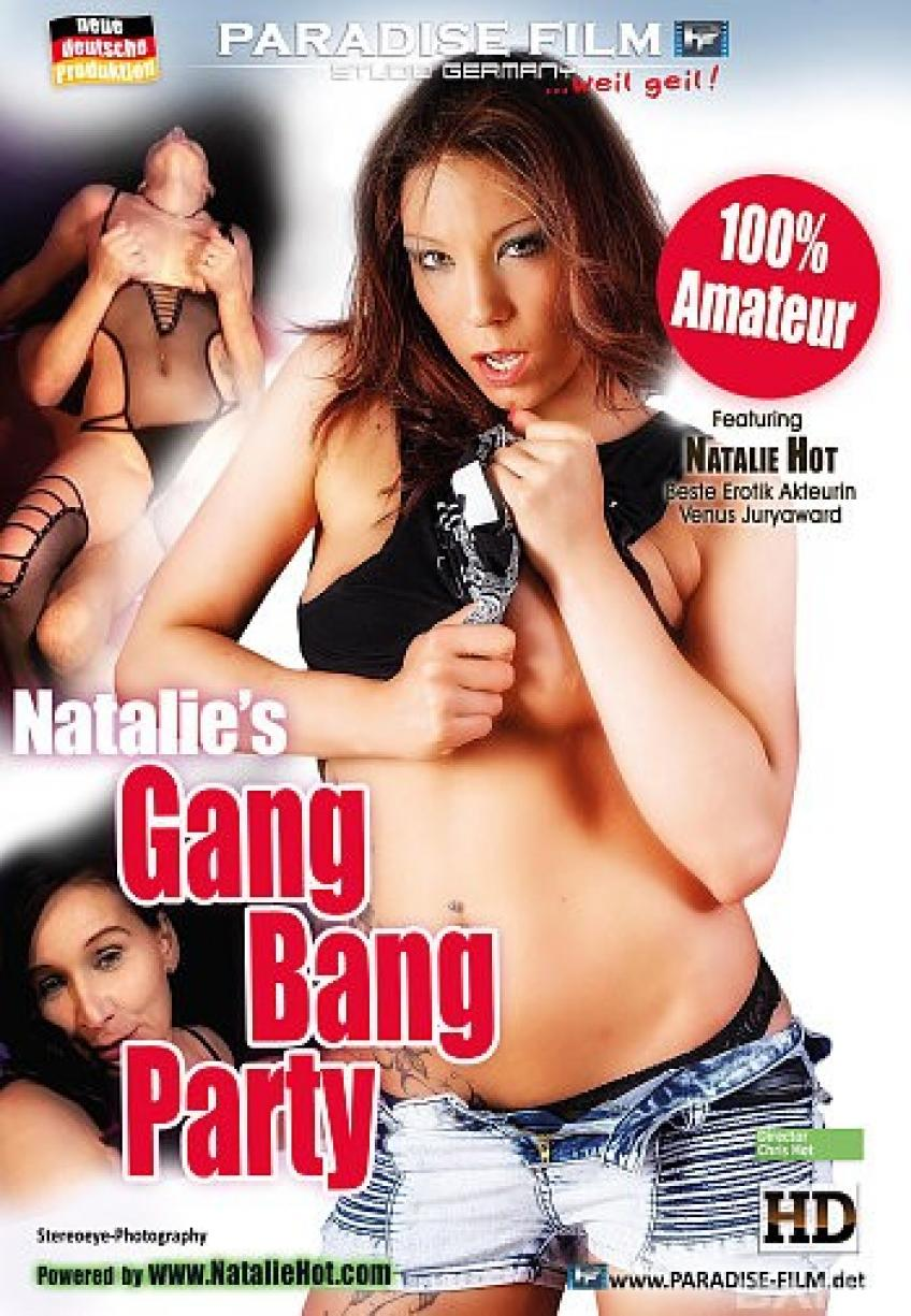 Natalies.Gang.Bang.Party.XXX.720p.WEBRip.MP4-VSEX