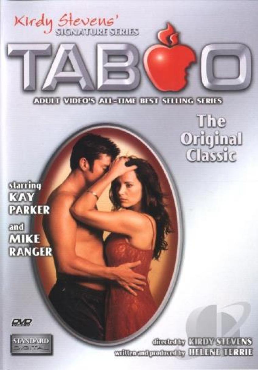 Taboo.1980.WS.XXX.BDRip.x264-HAiRYPUSSY