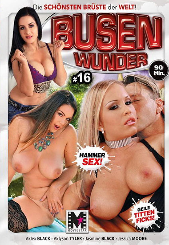 Busen.Wunder.16.GERMAN.XXX.DVDRip.x264-EGP