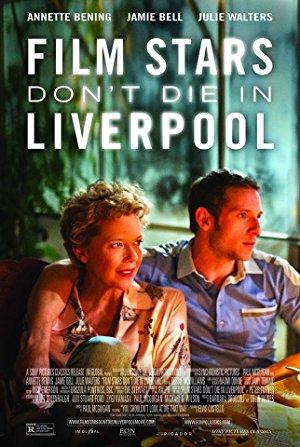 A sztárok nem Liverpoolban halnak meg