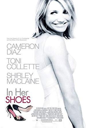 Egy cipőben