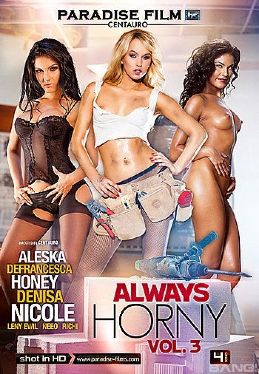 Always.Horny.3.XXX.720p.WEBRip.MP4-VSEX