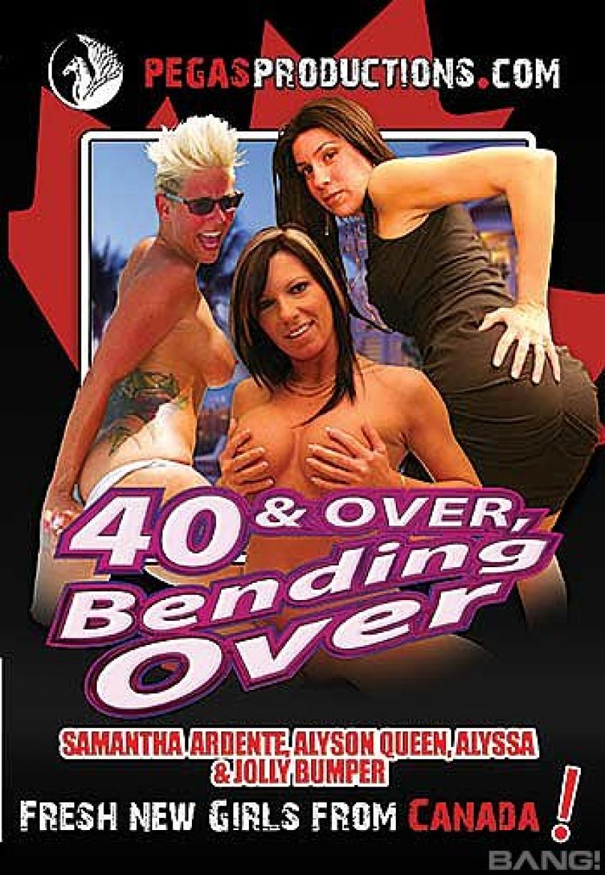 40.And.Over.Bending.Over.XXX.720p.WEBRip.MP4-VSEX
