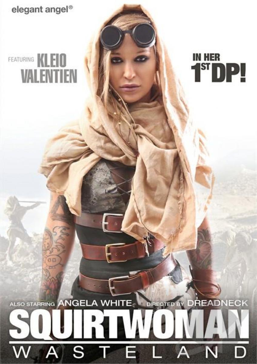 Squirtwoman.Wasteland.XXX.DVDRiP.x264-PORNOLATiON