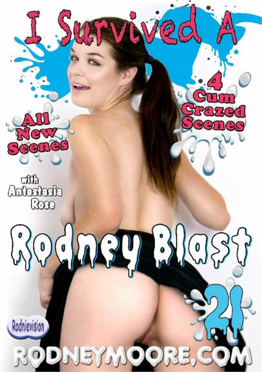 I.Survived.A.Rodney.Blast.21.XXX.DVDRip.x264-DigitalSin