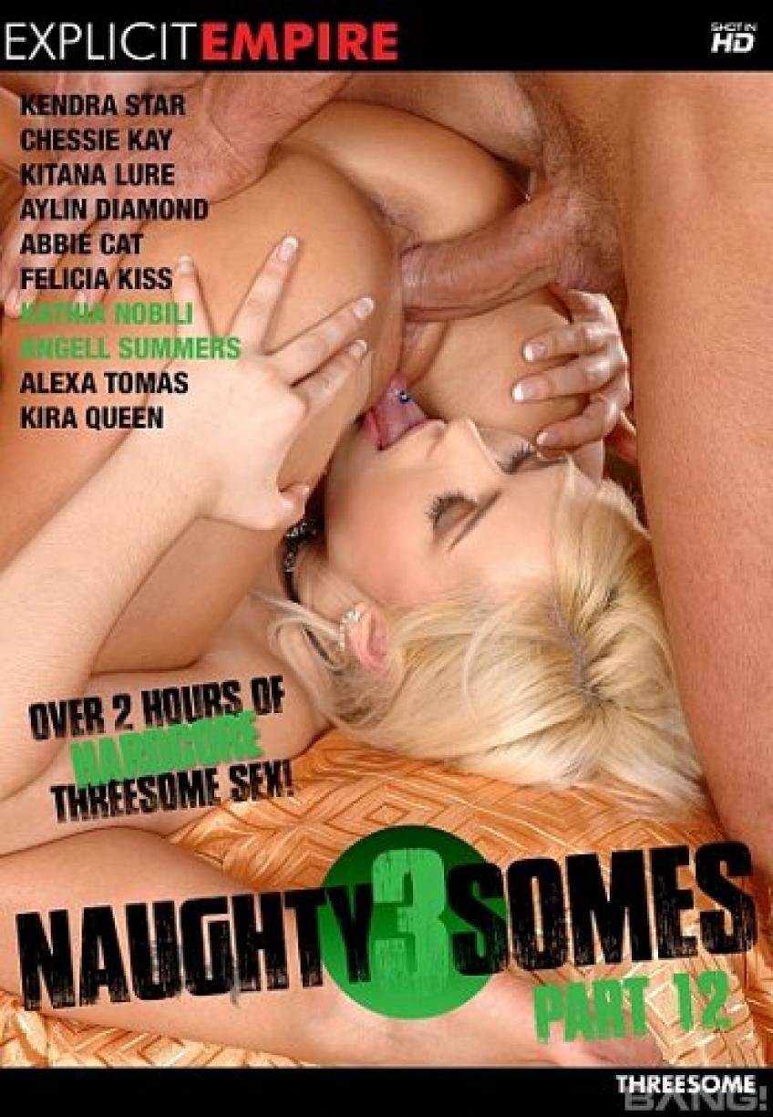 Naughty.Threesomes.12.XXX.720p.WEBRip.MP4-VSEX