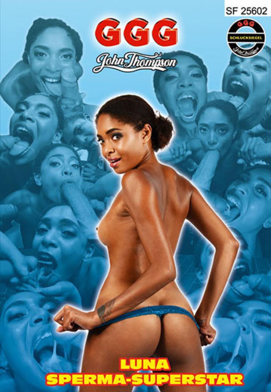 GGG.Luna.Sperma.Superstar.German.XXX.DVDRip.x264-WDE