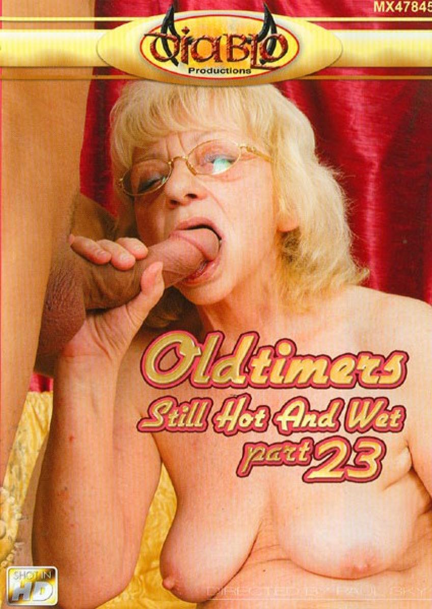 Oldtimers.Still.Hot.And.Wet.23.XXX.DVDRip.x264-NoVa