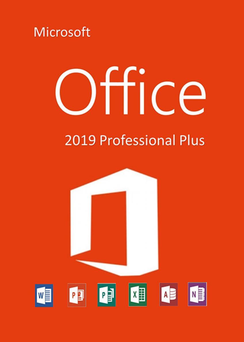 Microsoft.Office.2019.Professional.Plus.Retail.2018.November-fatebringer