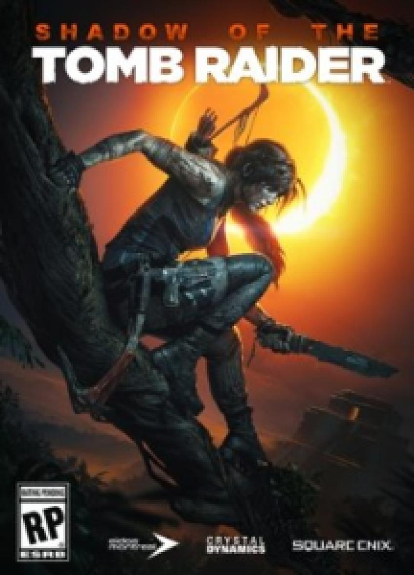 Shadow.Of.The.Tomb.Raider-CPY