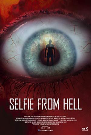 Selfie a pokolból