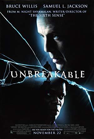 A sebezhetetlen