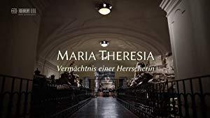 Mária Terézia - Egy uralkodónő hagyatéka