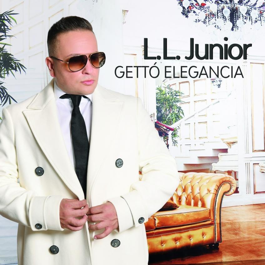 LL.Junior.Getto.Elegancia.2018-Diablo