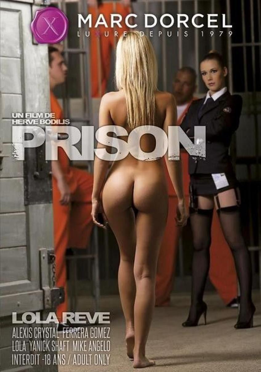 Prison.XXX.DVDRip.x264-ducky81