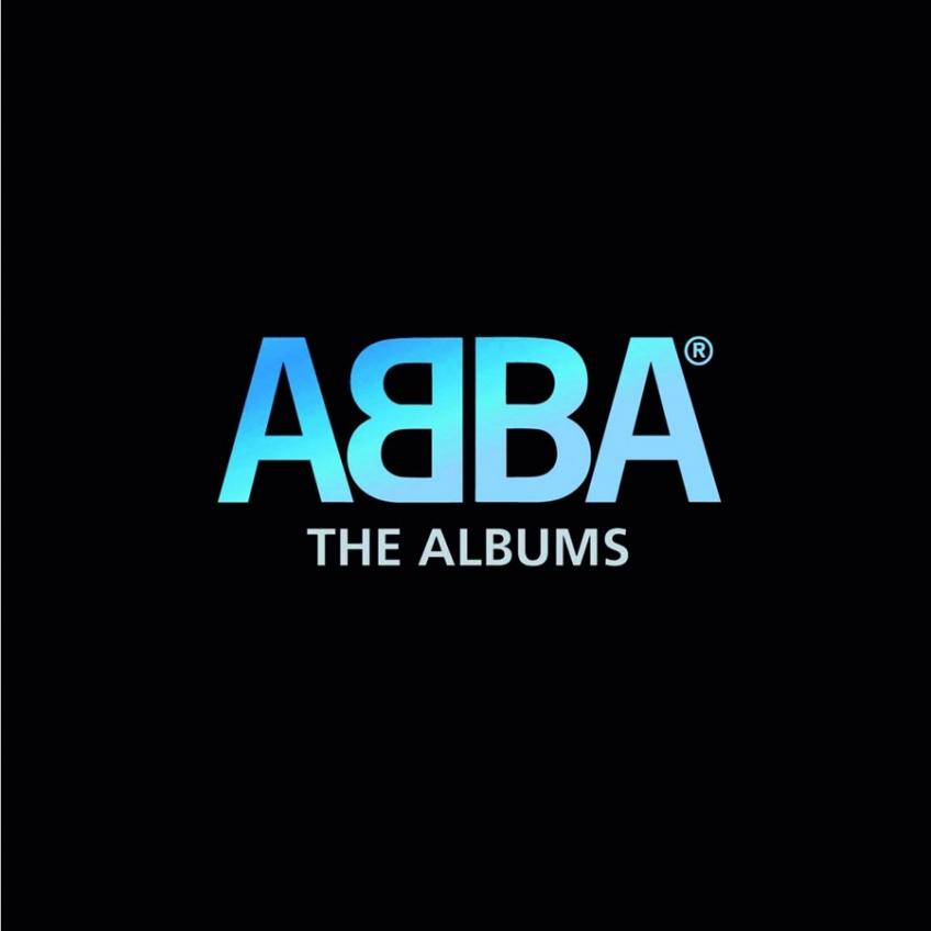 ABBA-The.Albums.BOXSET.1973-2008.FLAC.Lossless-NoGrp