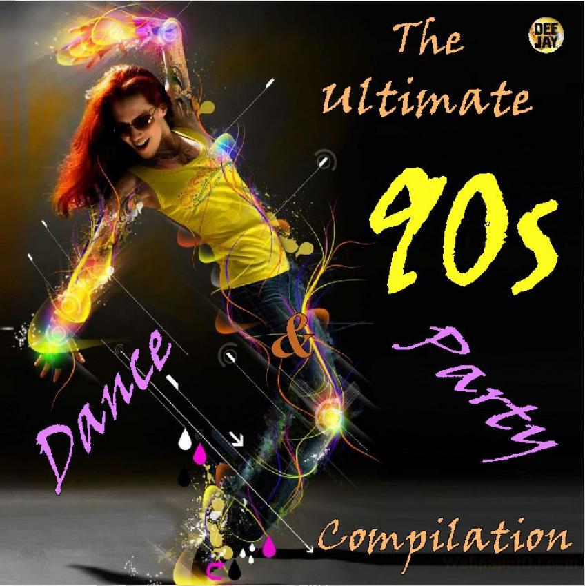 VA_-_The_Ultimate_90s_Dance_&_Party_Compilation-WEB-2018-SiR