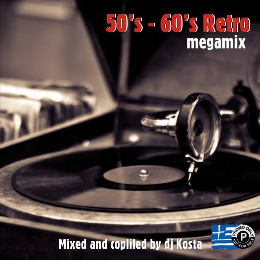 VA_-_DJ_Kosta_-_50s_&60s_Retro_MegaMix-CD-2018-Bootleg