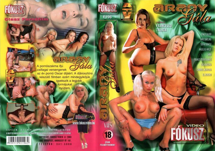 Aranygala.2003.XXX.VHSRIP.XVID.HUNDUB-PORNOLOVERBLOG