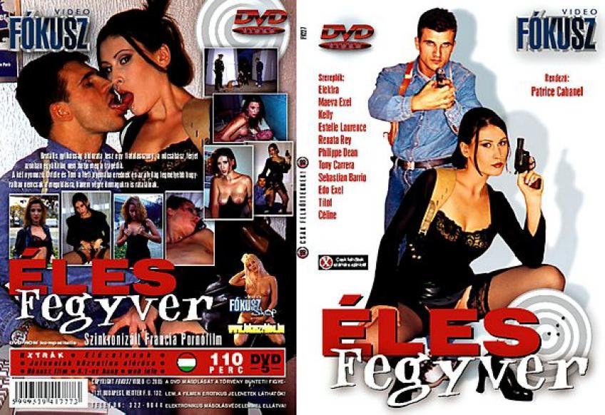 Eles.fegyver.2001.XXX.WEBRIP.XVID.HUNDUB-PORNOLOVERBLOG