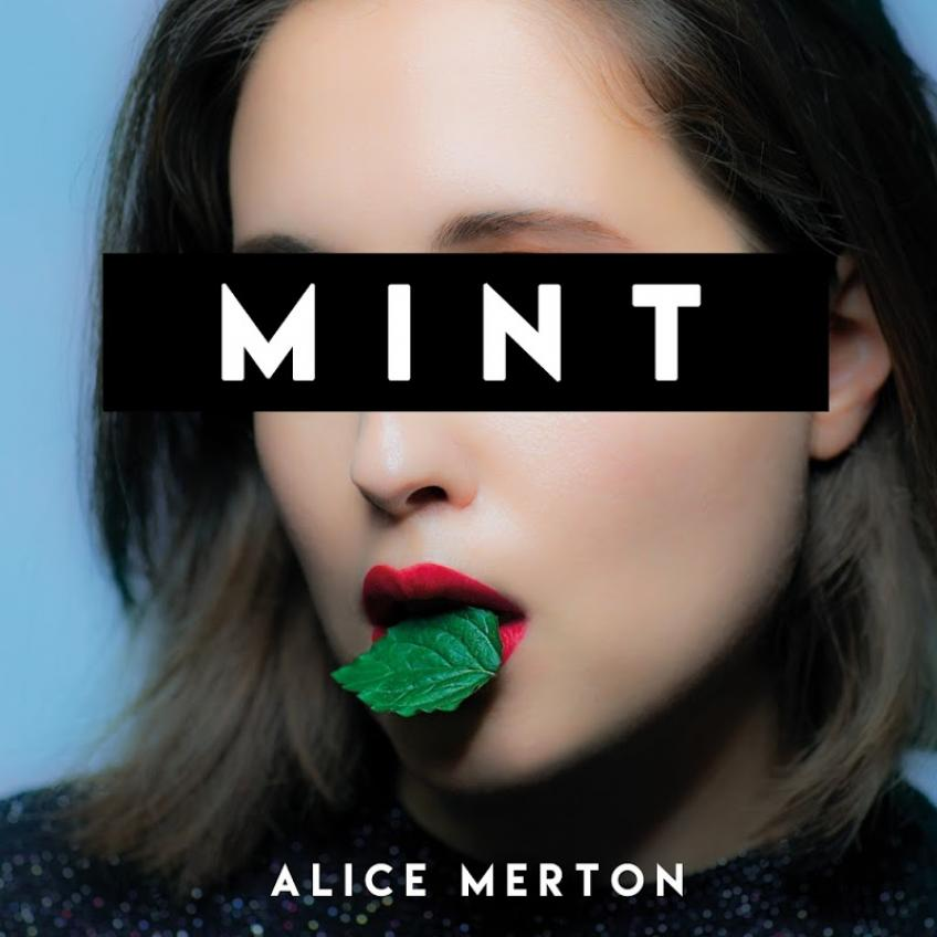 Alice_Merton-MINT-WEB-2019-ENTiTLED