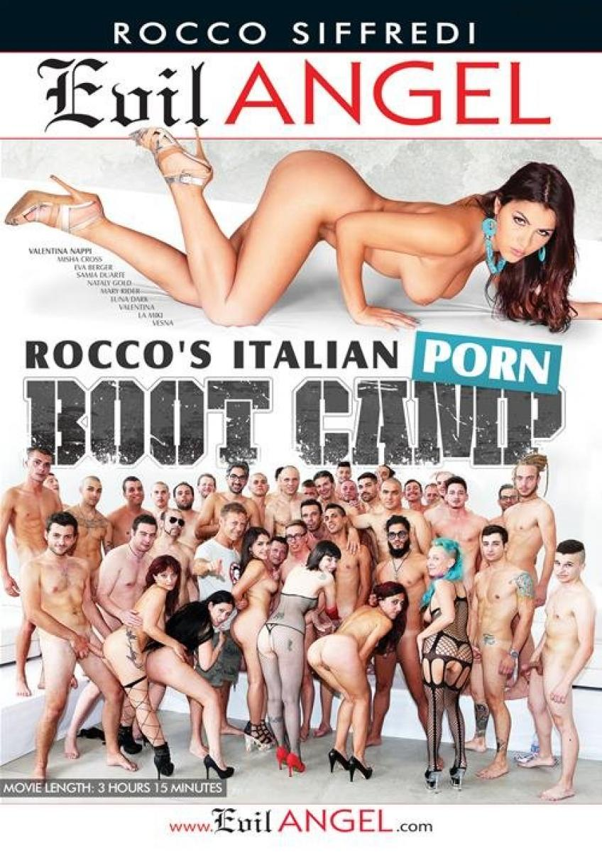 Rocco's.Italian.Boot.Camp.XXX.DVDRip.x264-NoVa