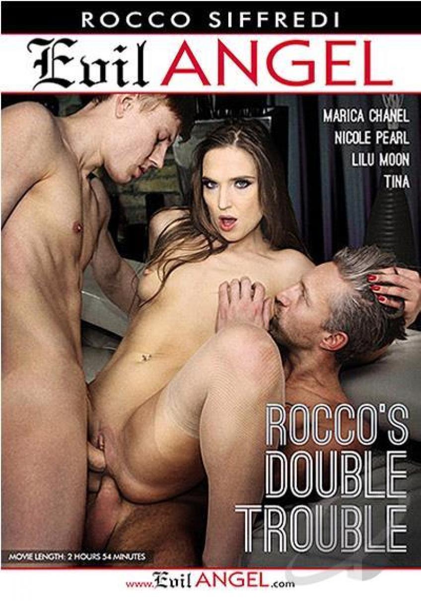 Roccos.Double.Trouble.XXX.DVDRip.x264-WOP