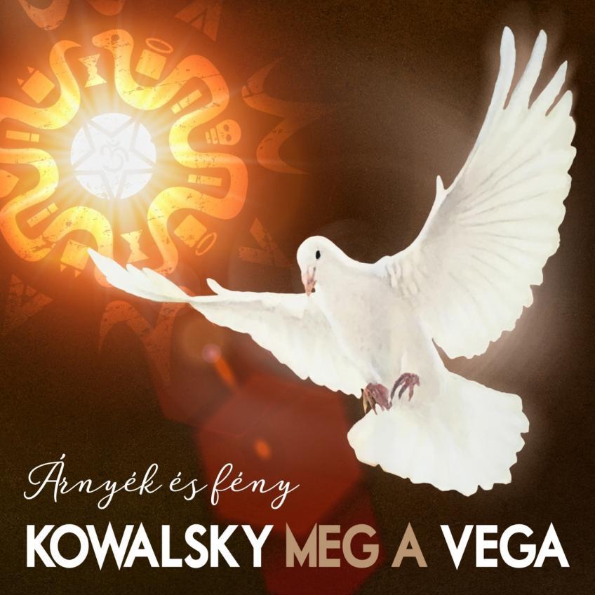 Kowalsky_Meg_a_Vega_-_Arnyek_Es_Feny-Puma