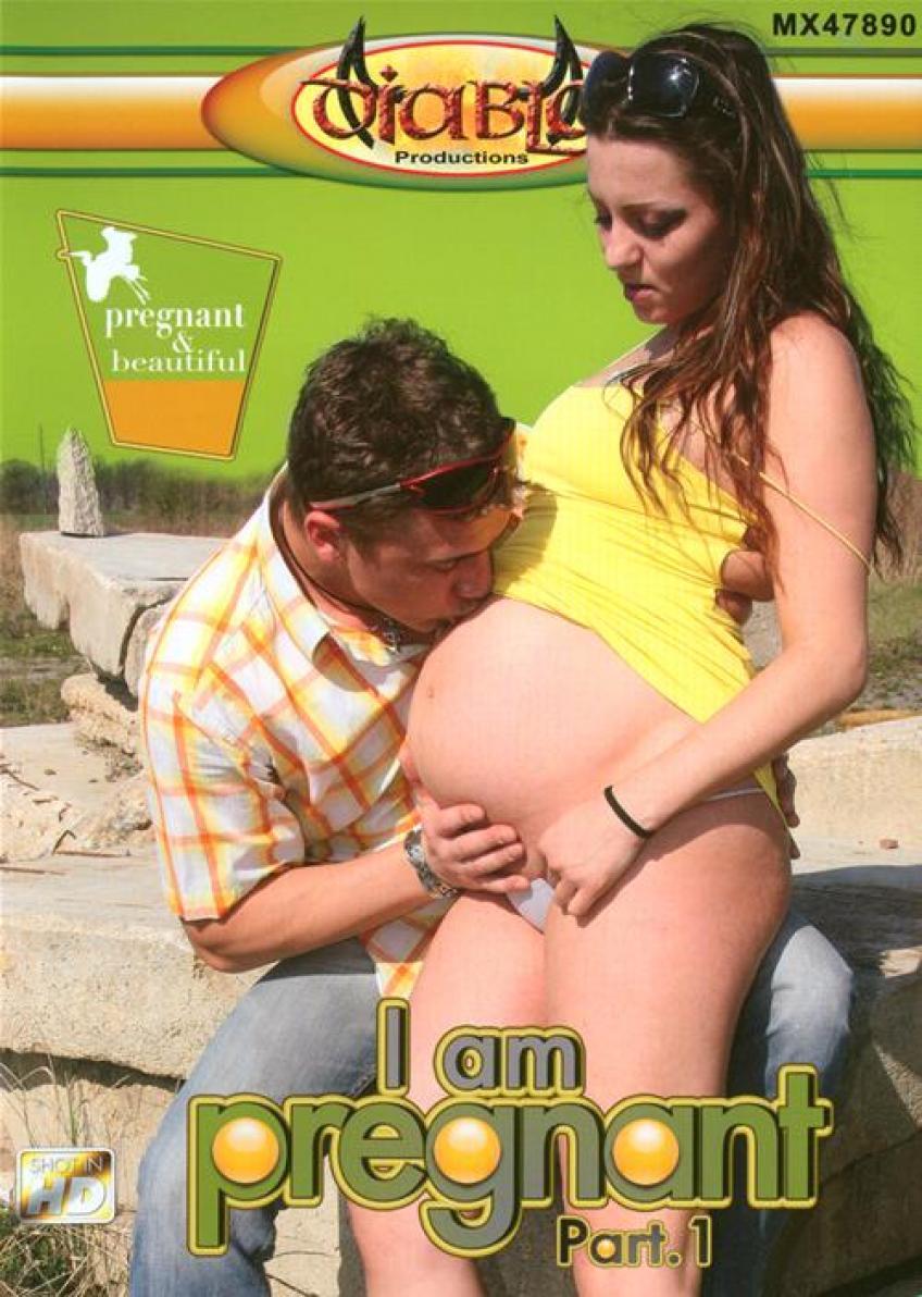 I.Am.Pregnant.XXX.720p.WEBRip.MP4-VSEX