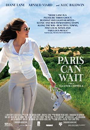 Párizs még várhat