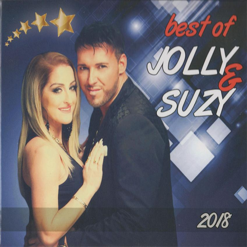 Jolly_&_Suzy_-_Best_Of_Jolly_&_Suzy_2018-Apex