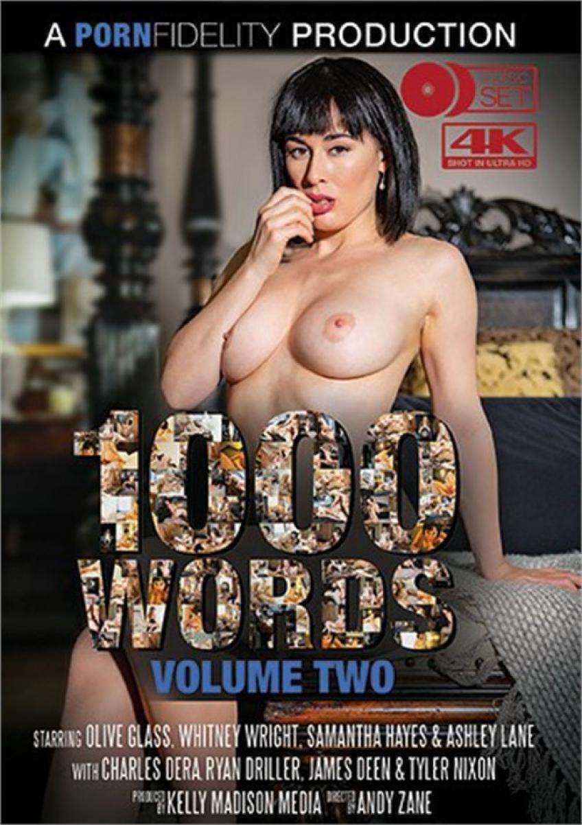 1000.Words.2.XXX.DVDRip.x264-NoVa