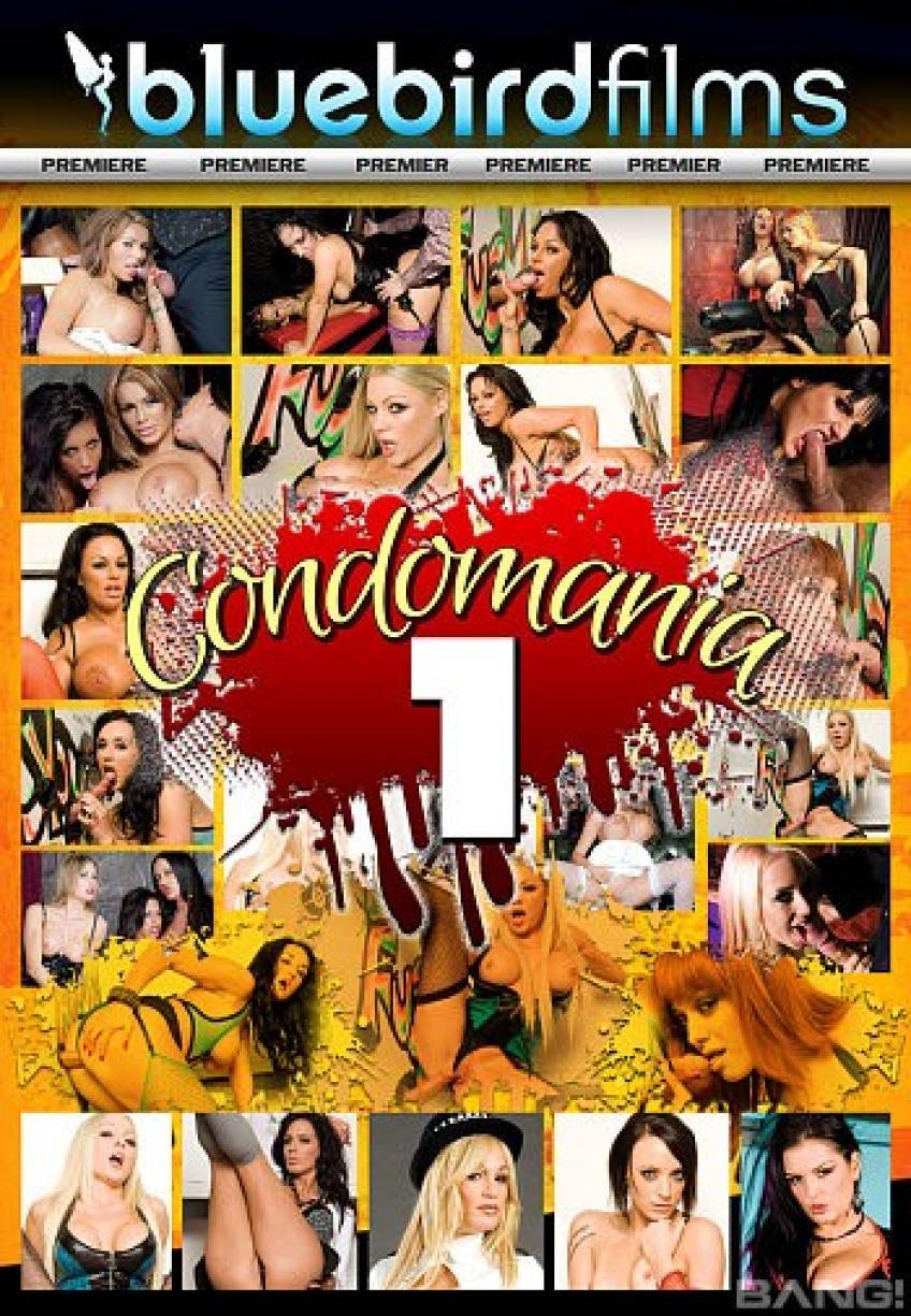 Condomania.Vol.1.XXX.720p.WEBRip.MP4-VSEX