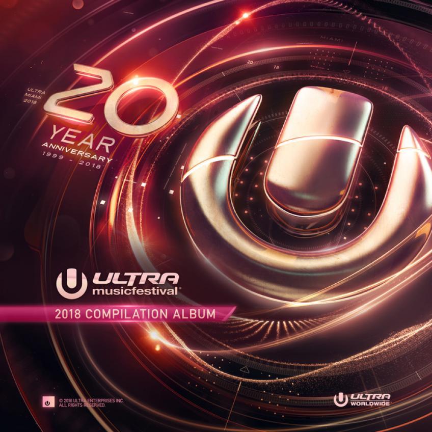 VA_-_Ultra_Music_Festival_2018-_UL_9494_-WEB-2018-ZzZz