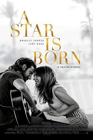 Csillag születik