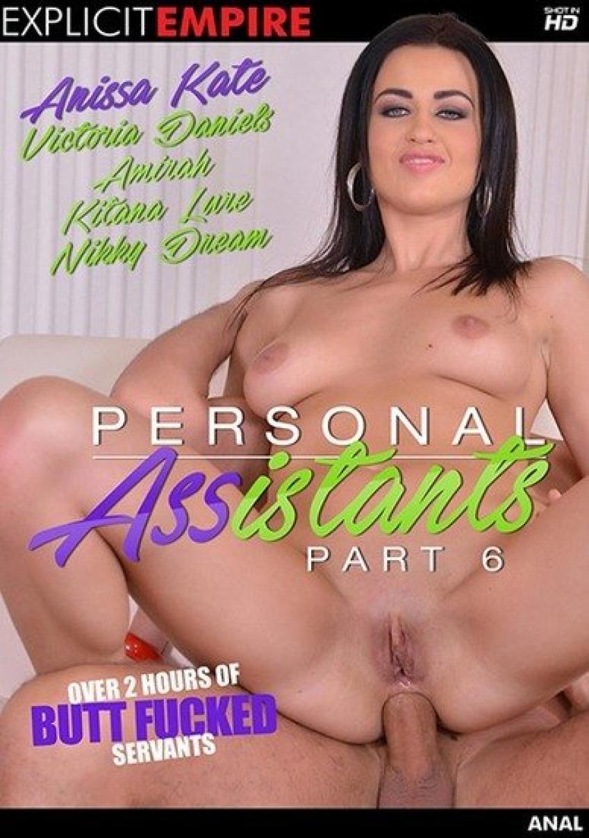 Personal.Assistants.6.XXX.DVDRip.x264-NoVa