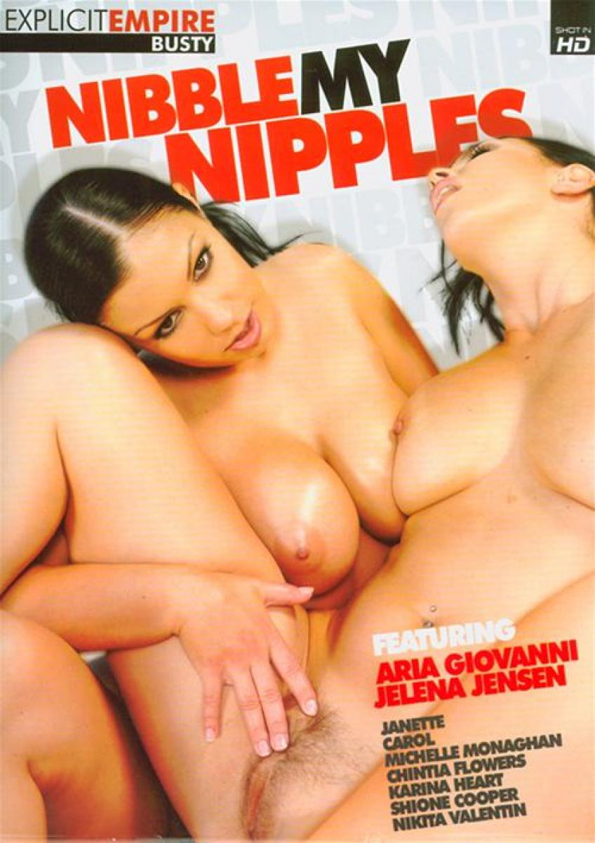 Nibble.My.Nipples.XXX.1080P.WEBRIP.MP4-GUSH