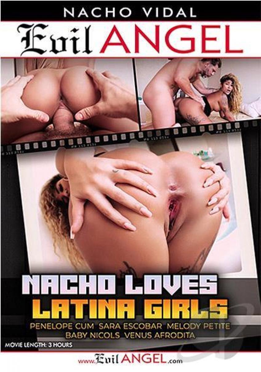Nacho.Loves.Latina.Girls.XXX.DVDRip.x264-Pr0nStarS