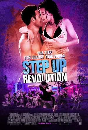 Step Up Collection