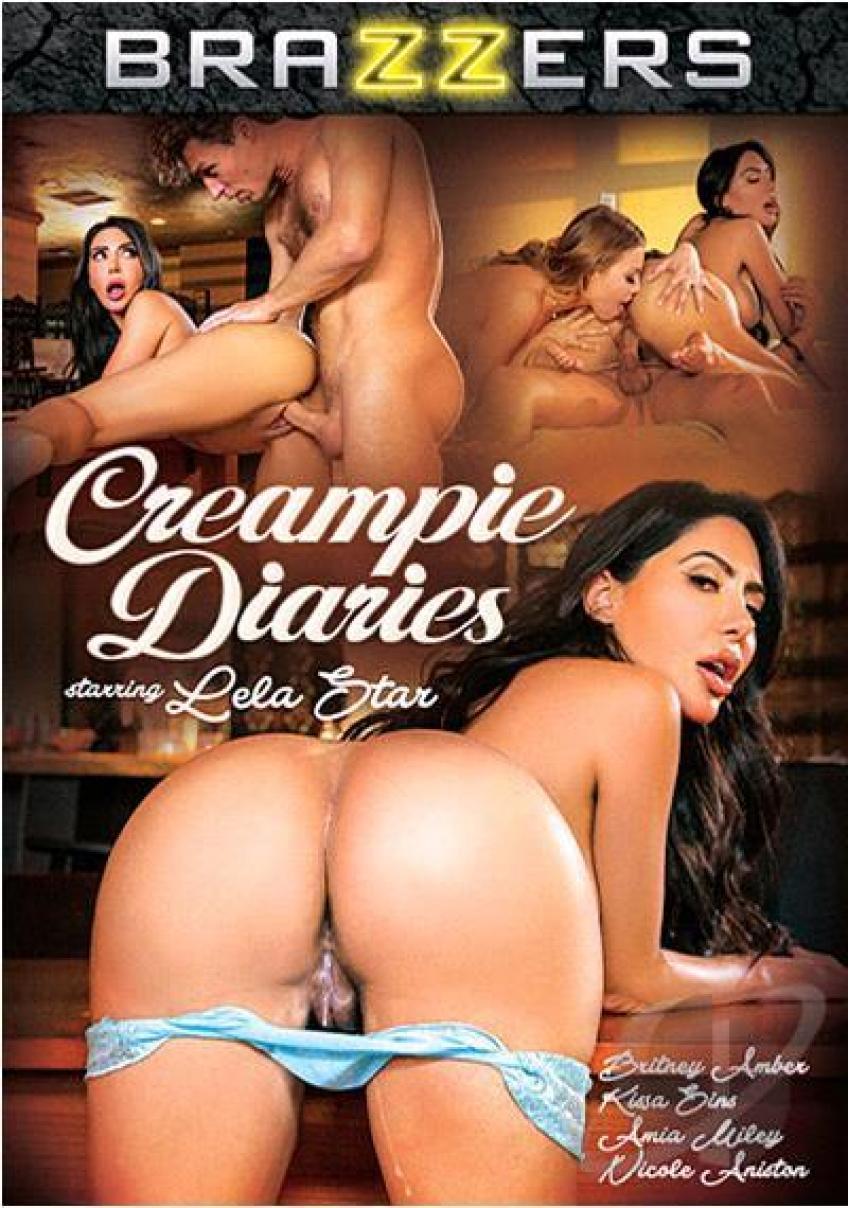Creampie.Diaries.XXX.DVDRip.x264-Pr0nStarS
