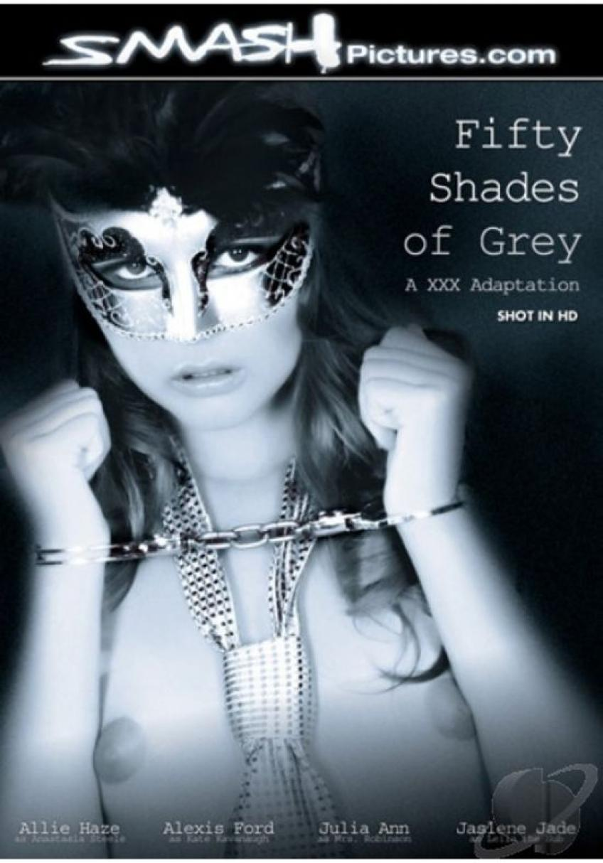 Fifty.Shades.Of.Grey.XXX.DVDRiP.x264-DivXfacTory