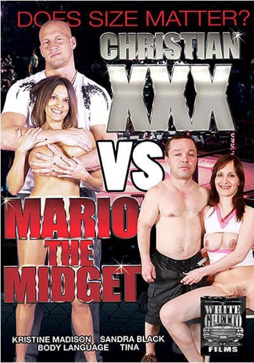 Christian.XXX.Vs.Mario.The.Midget.XXX.DVDRip.x264-DigitalSin