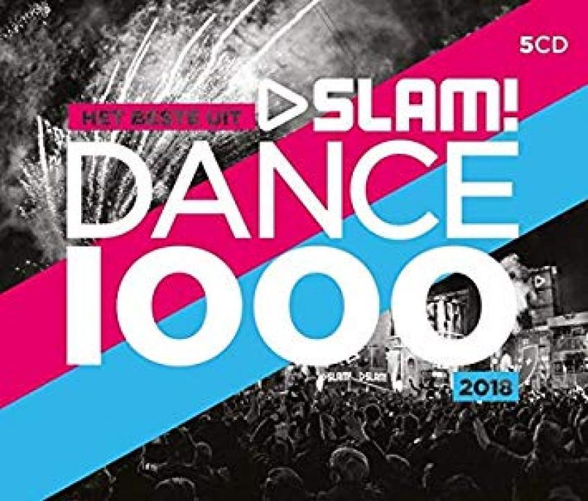 VA-Slam_Dance_1000-5CD-2018-D2H