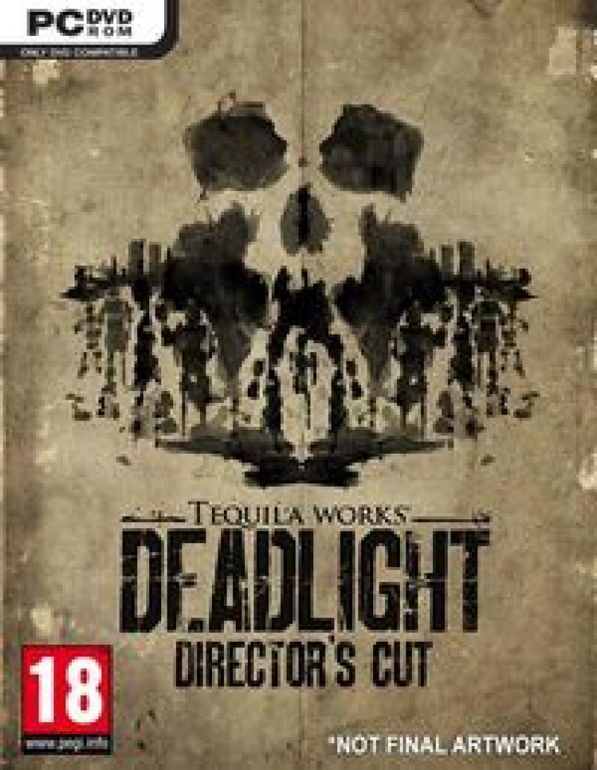 Deadlight: Director's Cut + Magyarítás