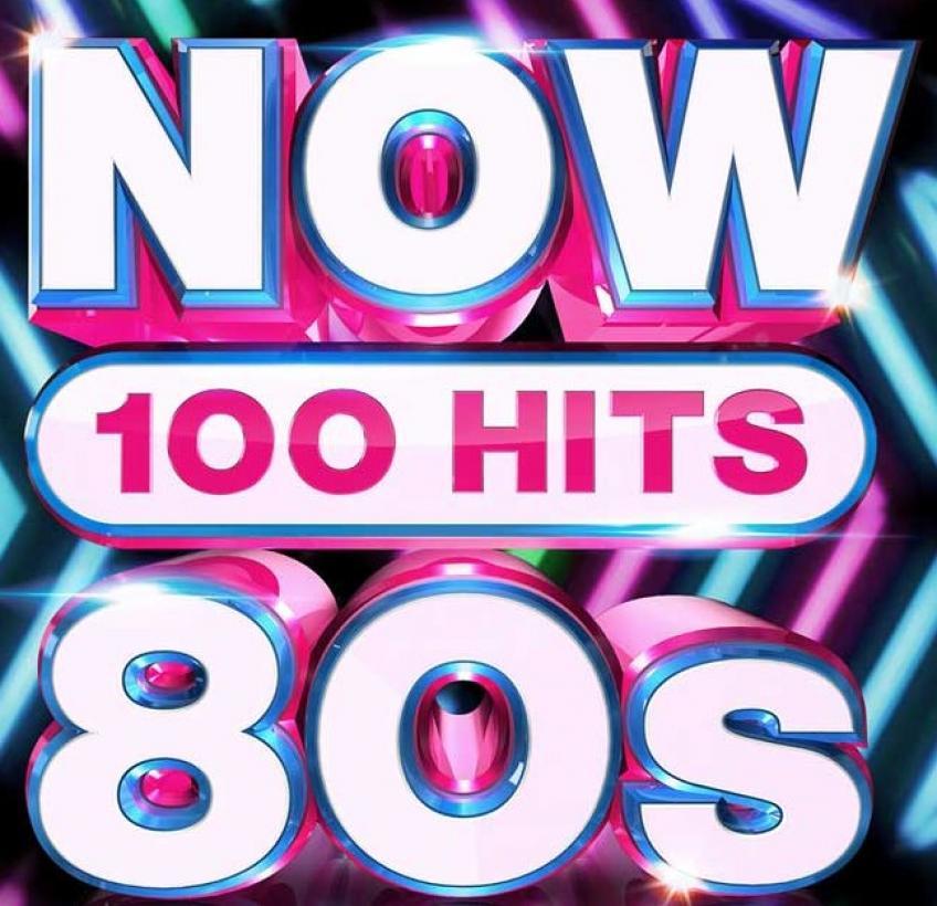 VA_-_NOW_100_Hits_80s-2019-NoGroup
