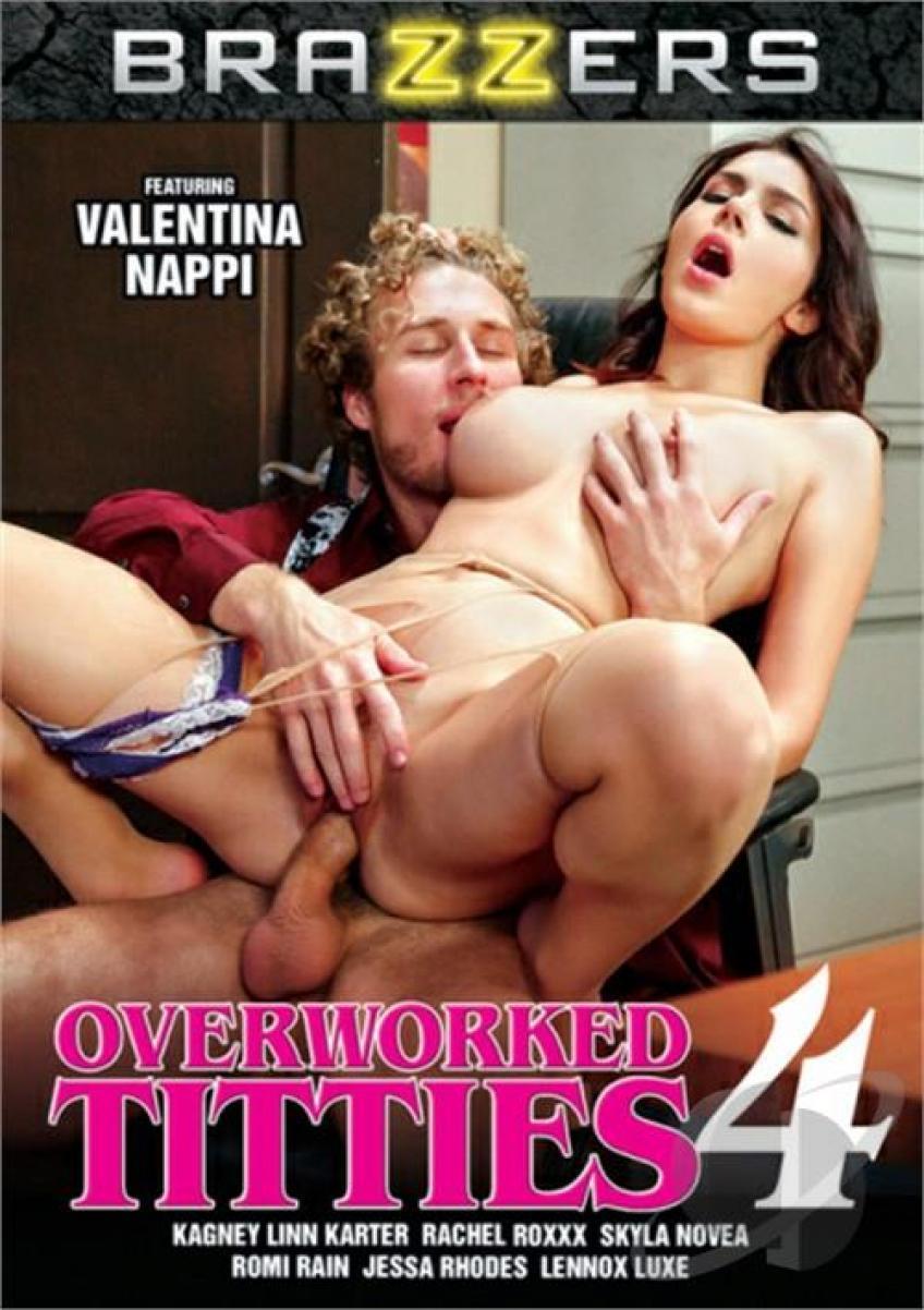 Overworked.Titties.4.XXX.DVDRip.x264-FBGM