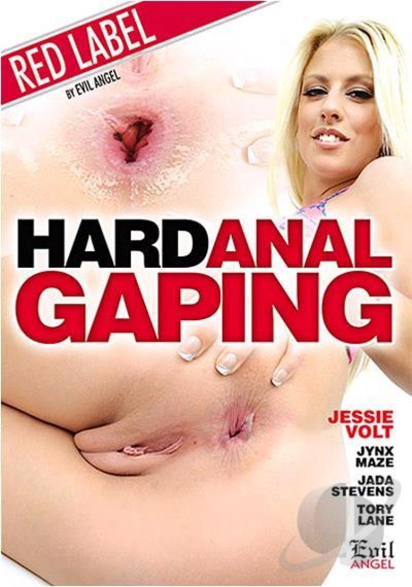 Hard.Anal.Gaping.XXX.DVDRip.x264-WOP